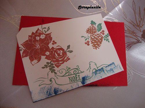 Stampin-Up-Noel-2.JPG
