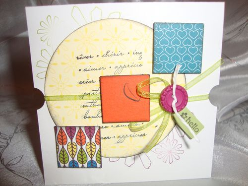Stampin-Up-Carte-2-lucie.JPG