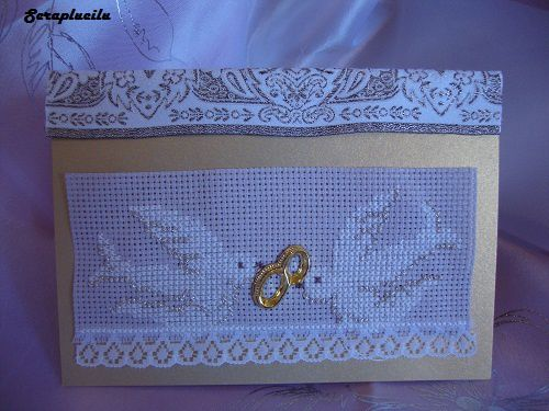 Noces d'or 001