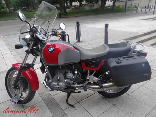 rouge-comme-bmw.jpg
