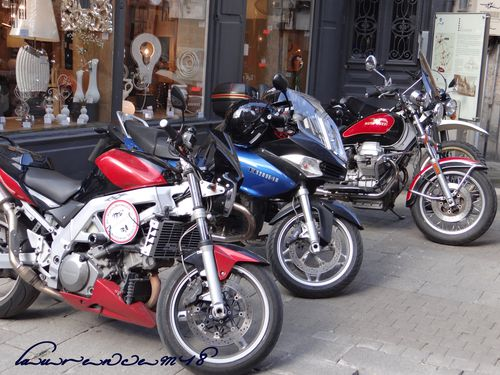 motos-paris-bourges.jpg