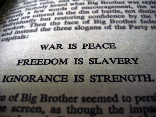 war-is-peace-freedom-is-slavery-ignorance-is-strength-17259