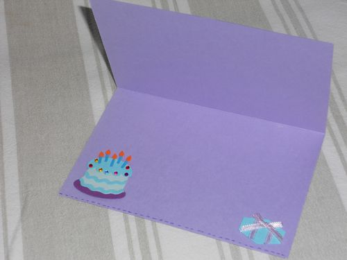 carte 3 give your scrap (1)