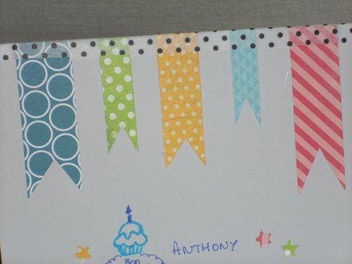 carte anniversaire anthony (2)