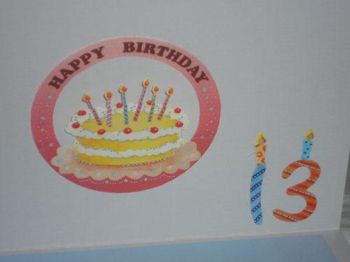 carte anniversaire anthony (4)