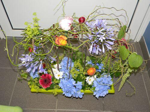 art-floral-20-juin-2014--18-.jpg