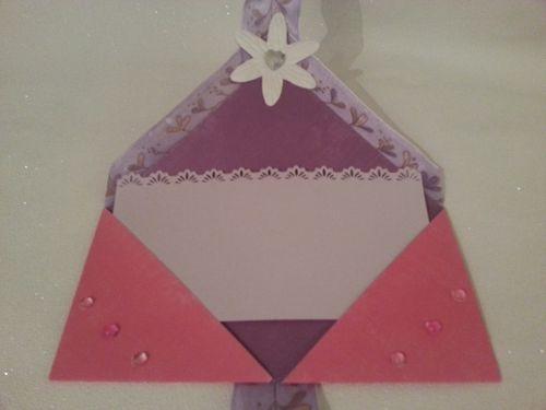 Enveloppe-cadeau-Liz092013_03.jpg