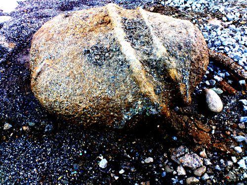 Like-a-rolling-stone.jpg