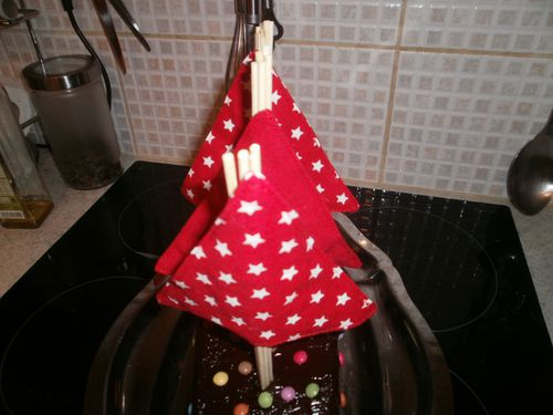 gâteau Jolan 002