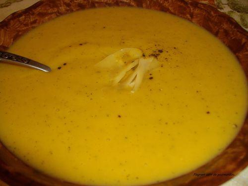 Creme-de-legumes-au-beaufort.JPG