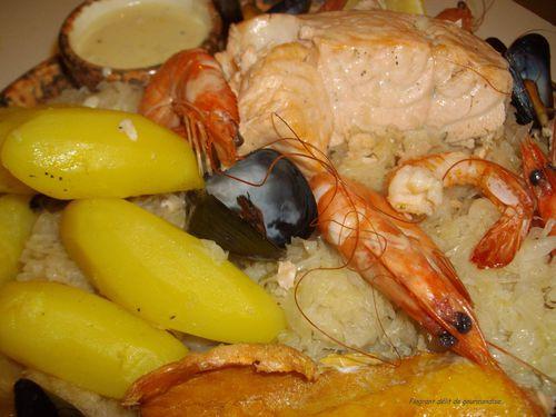 Choucroute-de-la-mer-et-son-beurre-blanc.JPG