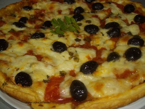 Tarte-concasse-de-tomates--echalions--mozzarella.JPG
