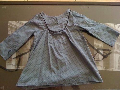 robe-30-12-12-1355.JPG