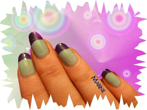 Nail Art (62) copie