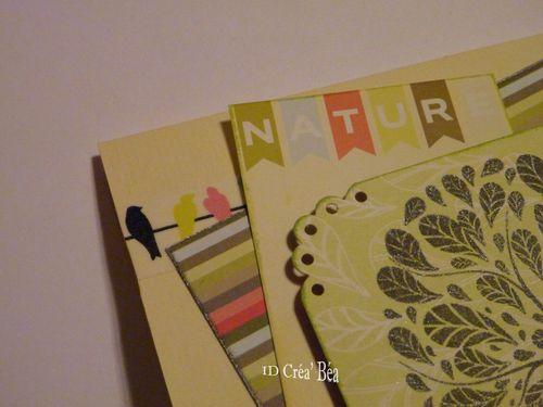 Carte nature concours 02.13 (3)
