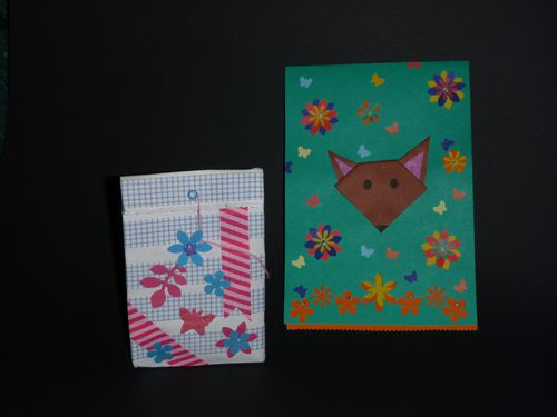 Swap enfants printemps (1)