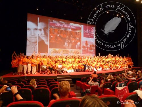 convention-Poitiers-2011