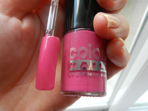 colors nail n°5 (2)