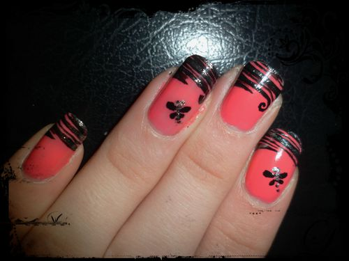 Nail-art-pink-french-strie-1.jpg