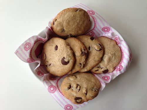 cookiesvegan1---copie.jpg