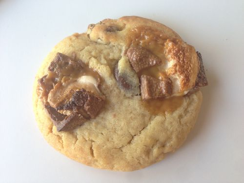 le-cookie---copie.jpg