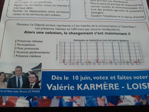 Tract-Bidon-Valerie-Loisel-UMP-Christophe-Bouillon-02.jpg