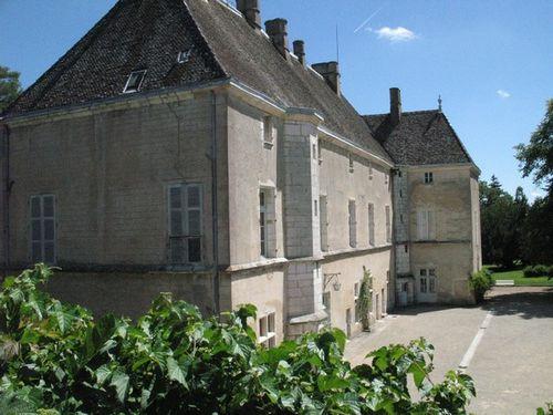 germolles-chateau--8-R.jpg