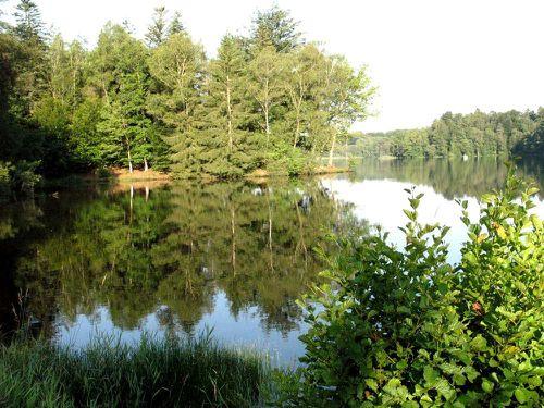 lac-settons-velo--5-Rr.jpg