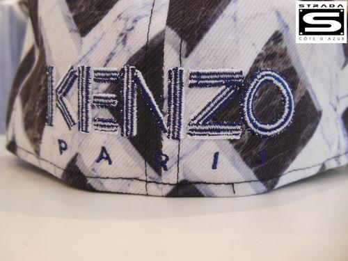 KENZO-NEW-ERA-COLLAB-STRADA-MODE-TOULON-STREET-KAN-copie-6