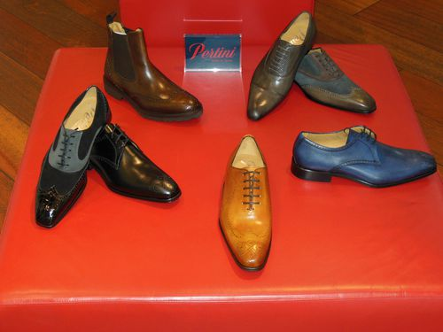 Chaussures Femme Pertini Chaussures Chaussures Chaussures Pertini Pertini Pertini Femme Femme Ib7v6ygmYf