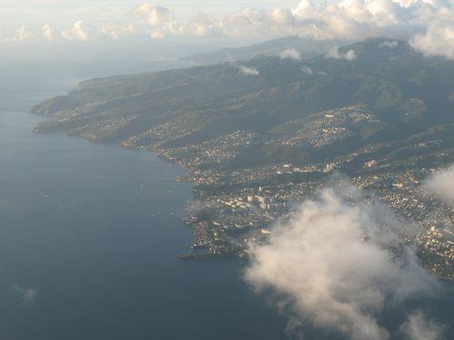 1012 31 Martinique 043