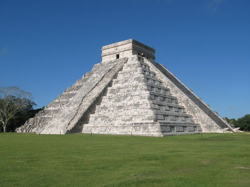 Yucatan-oct2008 634