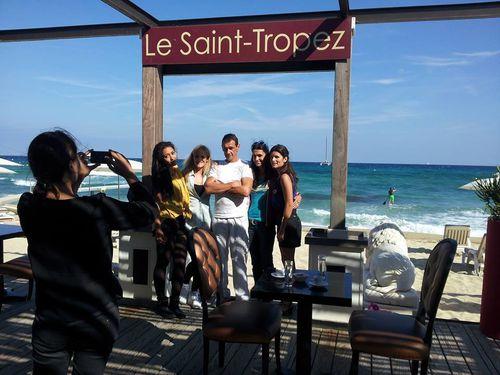 Flavie-Pean-Sous-le-soleil-de-St-Tropez-BlogOuvert.jpg
