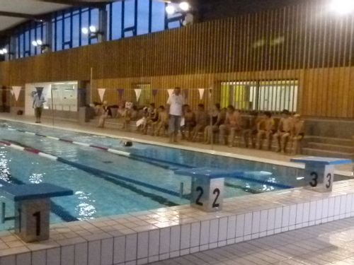 inscription-coc-natation-2012-041.jpg