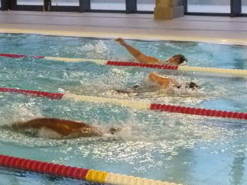 inscription coc natation 2012 046