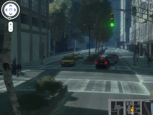 GTA-4-google-street-views.png