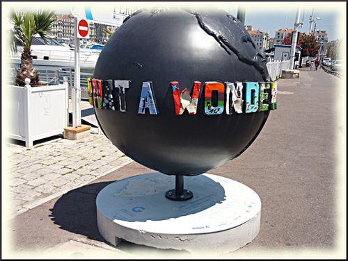 cool-globe-14-1.JPG