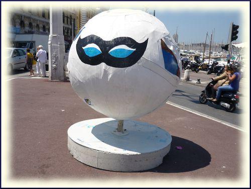 cool-globe-3-1.JPG
