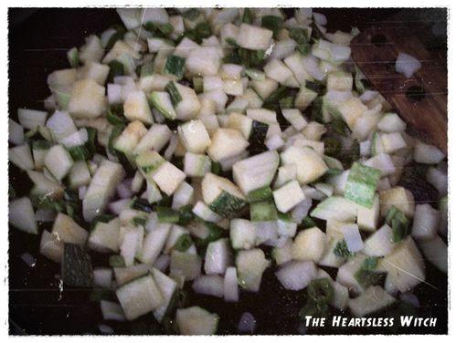 6-cooking-vegan-001
