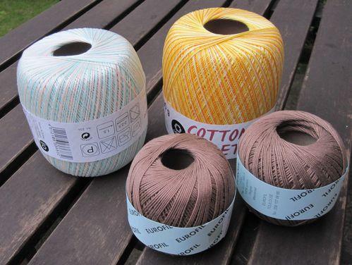 coton 001