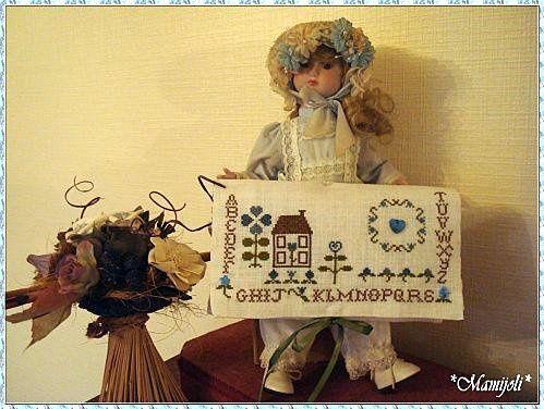 Trousse-bleue-C-mon-Monde-4-copie-1.jpg