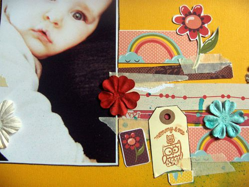 mommy-and-me-detail.JPG