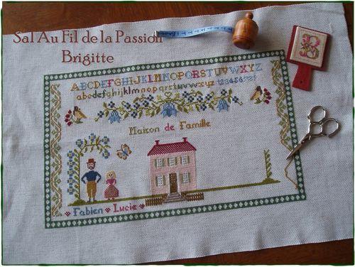 brigitte-6.jpg