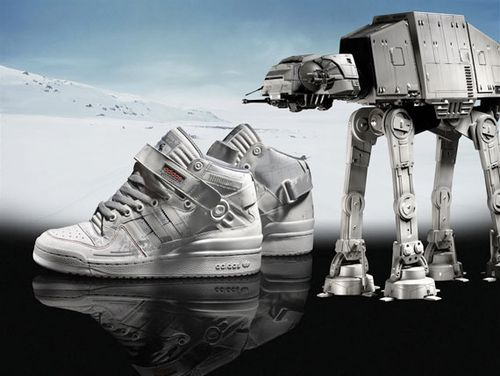 adidas-star-wars-at-at-forum-01.jpg