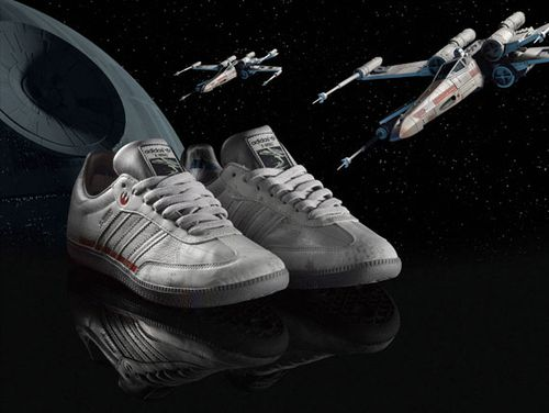 adidas-star-wars-x-wing-samba-01