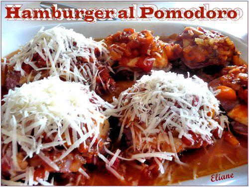 hamburger pomodoro 2