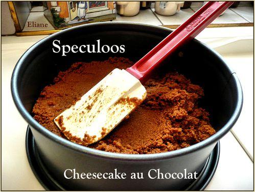 cheese-cake-chocolat-3.JPG