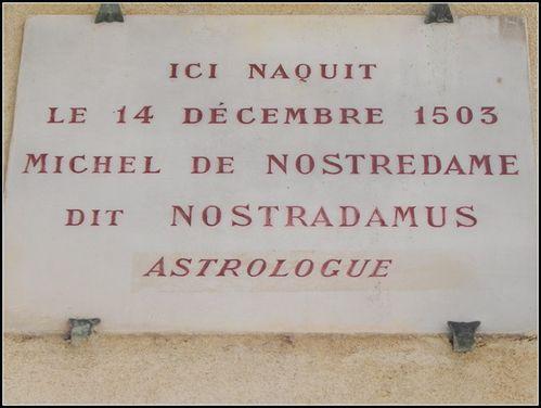 Nostradamus--maison-natale.jpg