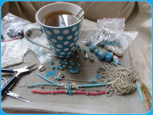 Bracelets-2 0830