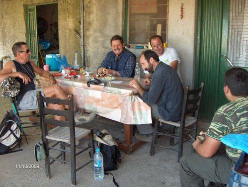 14 Sfaka-Platanos-Tourloti